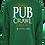 Thumbnail: Tribes Pubcrawl Sweatshirt