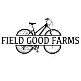 FGF Logo - Trnsprnt.jpg