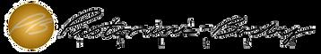 logo_banner3.png