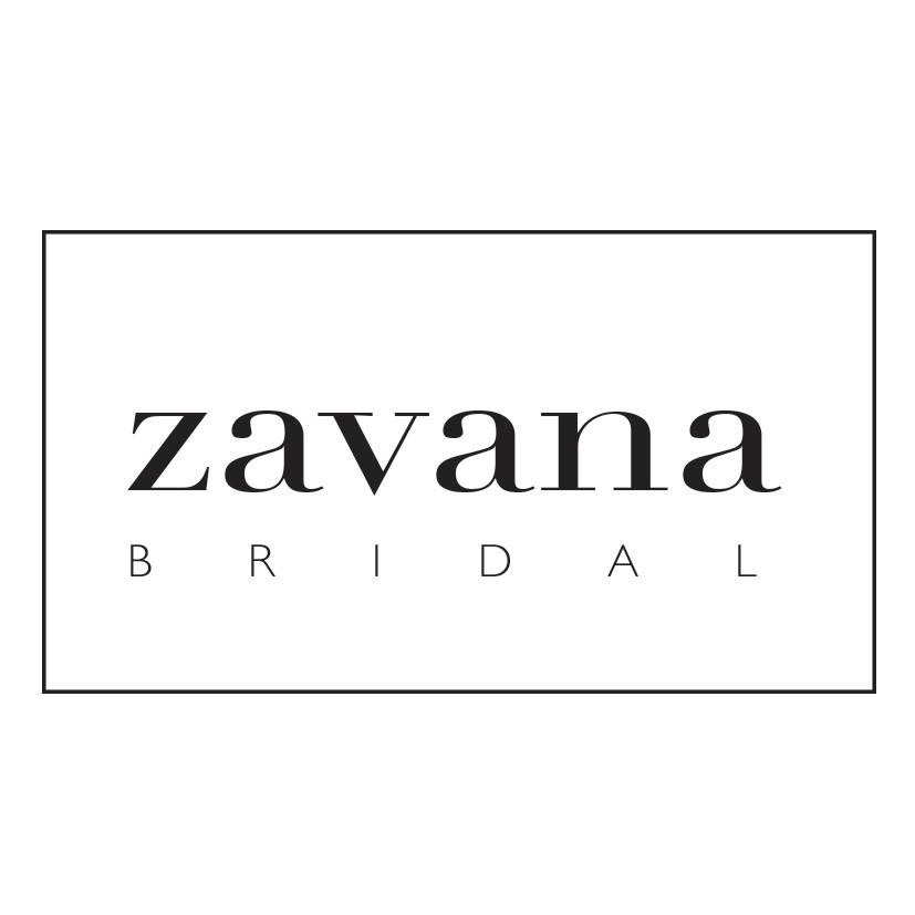 Zavana Bridal