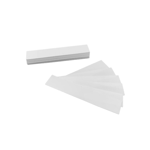 BareBooby - DOUBLE SIDE TAPE 防走光雙面貼