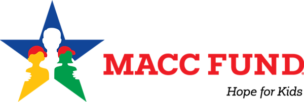 MACC FUND horiz logo-CMYK.PNG