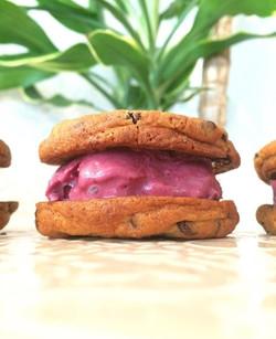 cookie s