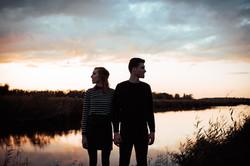 Elisa&Coen loveshoot-123