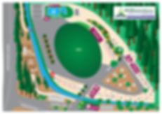 Park Map A4.jpg