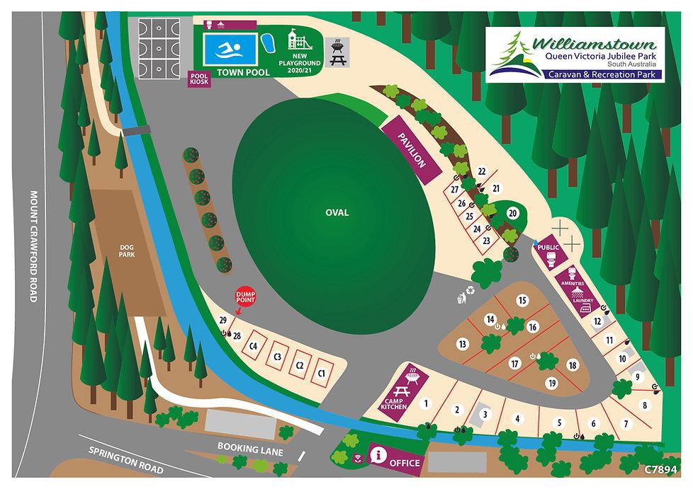 Park Map A4 2020.jpg