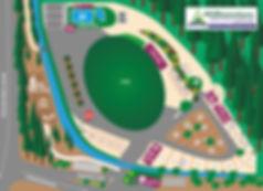 Park Map 2019.jpg