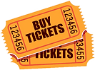 pngfind.com-ticket-png-1008159.png