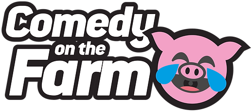 comedyonthefarm-logo.png
