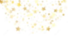 flying-gold-star-sparkle-vector-white-ba