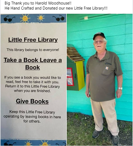 Little Free Library.PNG