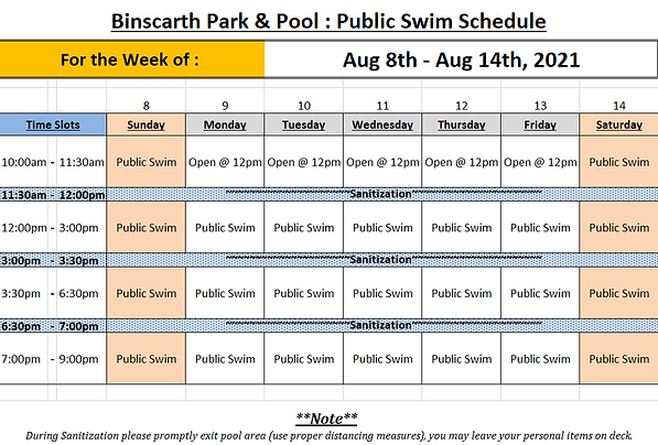 Swim Schedule Aug 8 to 14.PNG