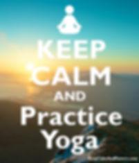 5685664_keep_calm_and_practice_yoga.jpg
