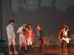 les-pirates-7