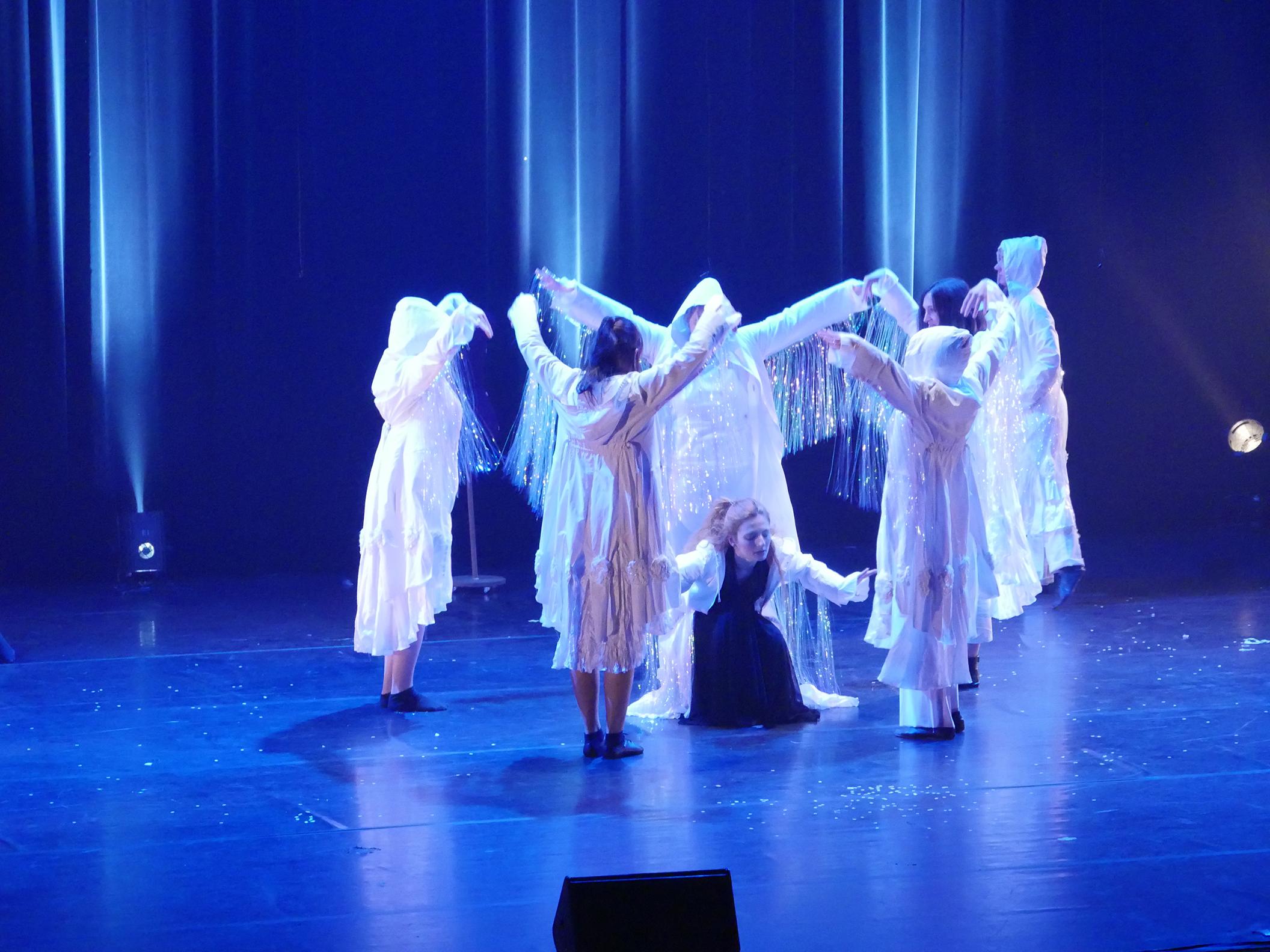 danse-spectacle-cote-cour-2016