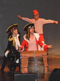les-pirates-3