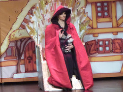 la-méchante-reine