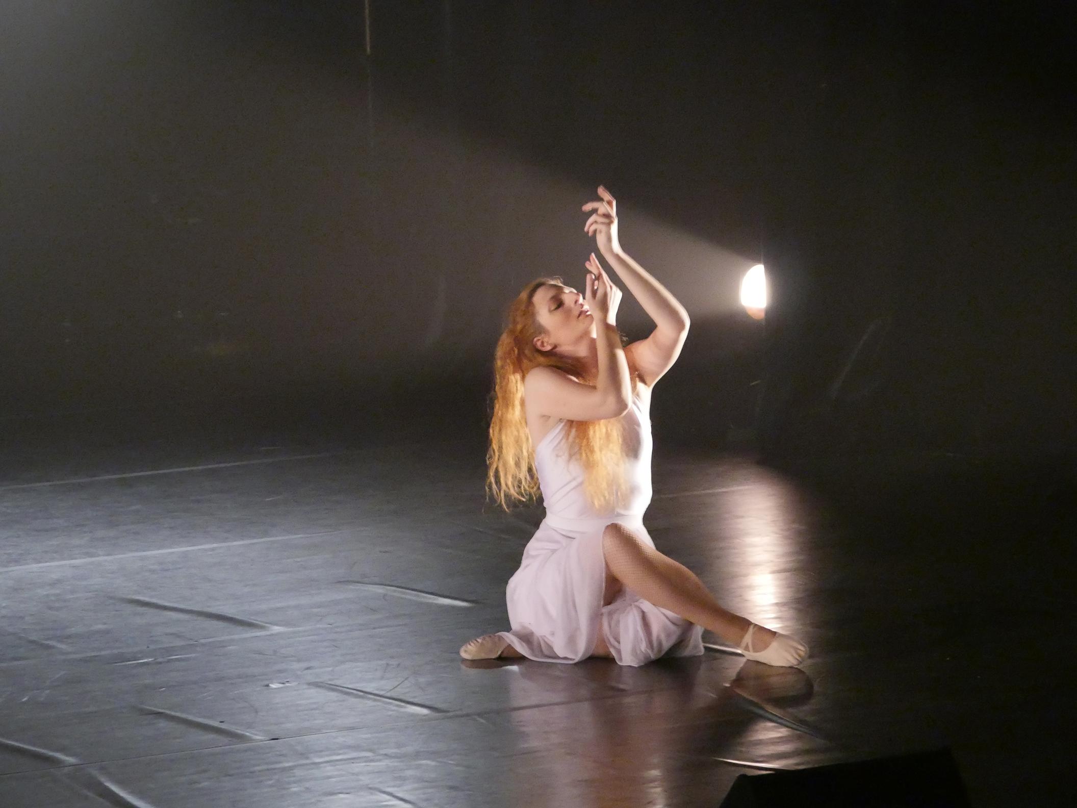 cote-cour-danse-Amandine