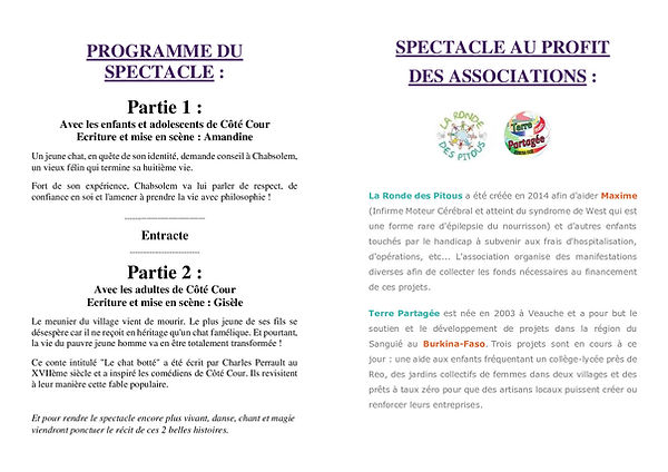 Programme spectacle 2019_p002.jpg