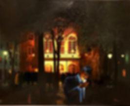 Entracte_un_soir_à_l'Atelier_.jpg