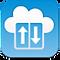 App ascensori Mobilelift