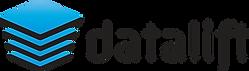 Datalift_logo vettoriale.png