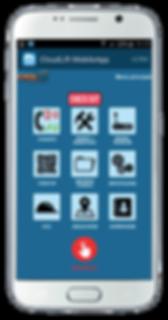 Mobilelift App