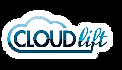 cloudlift