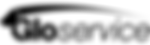 gloservice-logo - monocromatico.png
