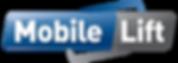 Mobilelift
