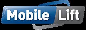 Mobilelift_logo.png
