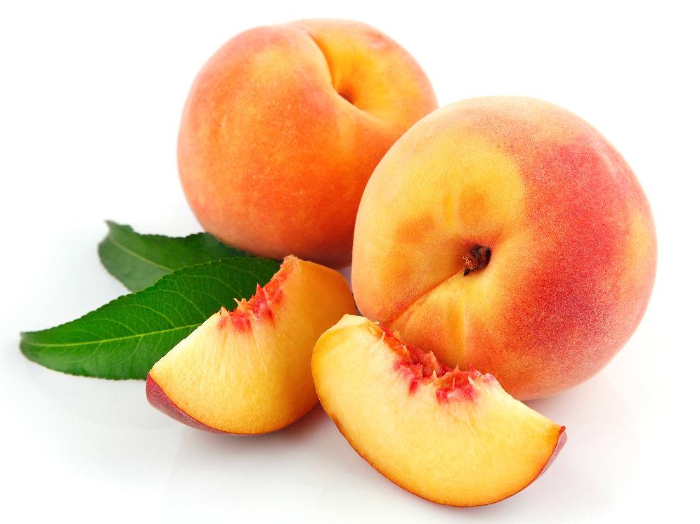 Картинка моему персику