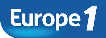 logo-europe1.webp