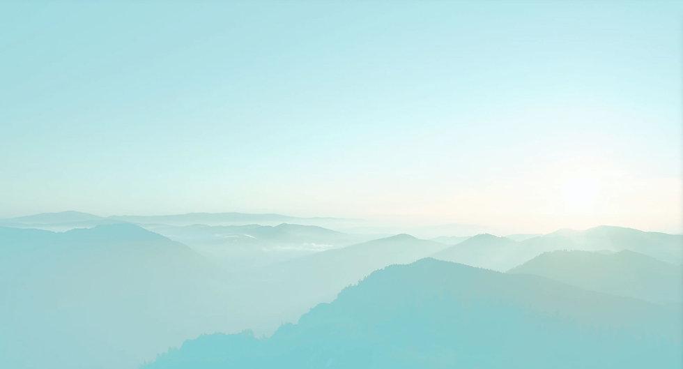 background-mountains.jpg