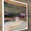 Thumbnail: Mirror Of My Dreams II