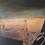 Thumbnail: Burnished Lagoon
