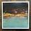Thumbnail: Illuminated Ocean