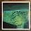 Thumbnail: Emerald Tide