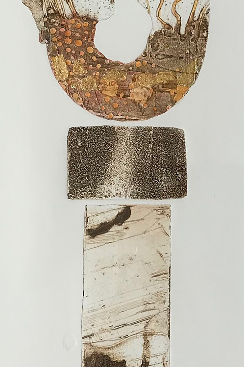 MegalithicV
