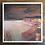 Thumbnail: Ethereal Dusk I