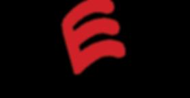 REU Logo-color.png