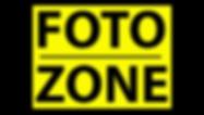 fotozone logo 1 желтый.png