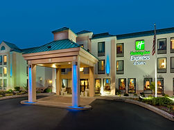 holiday-inn-express-and-suites-allentown