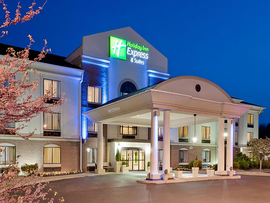 holiday-inn-express-and-suites-easton-42