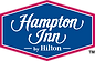 hampton-inn-by-hilton-logo-D898999E24-se