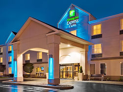 holiday-inn-express-and-suites-frackvill