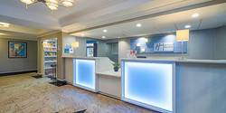 holiday-inn-express-and-suites-easton-48