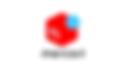 Senpai Tips Logo  (2).png