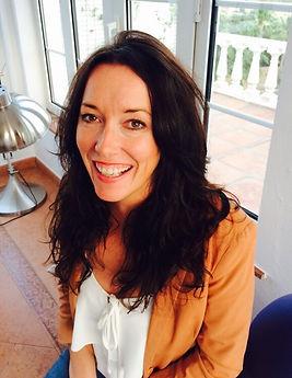 Sally Hilton, Psychptherapist, Sports Psychotherapist, Clincial Supervisor