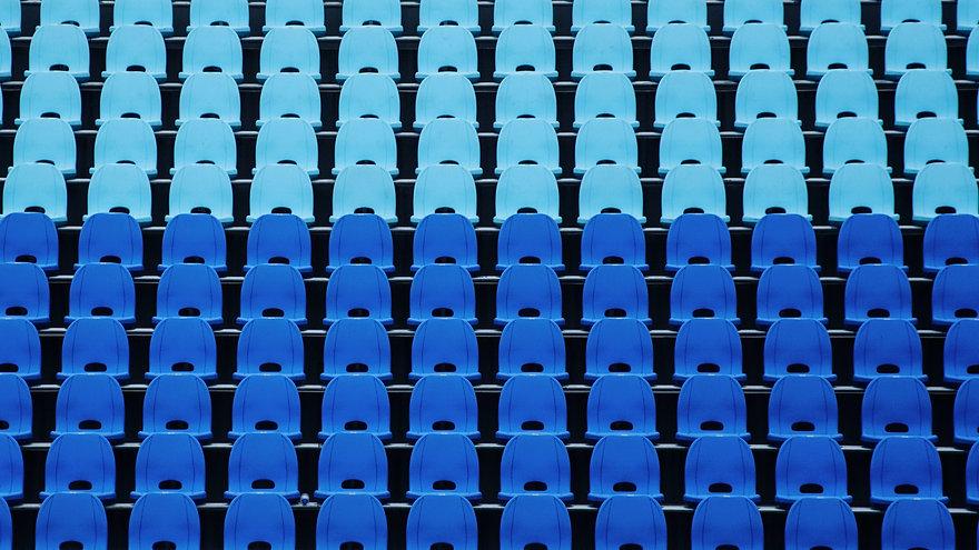 seats-reed-mok-9oduzVzk8LQ-unsplash.jpg